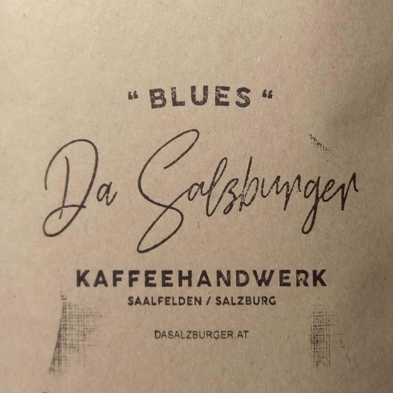 dasalzburger-blues
