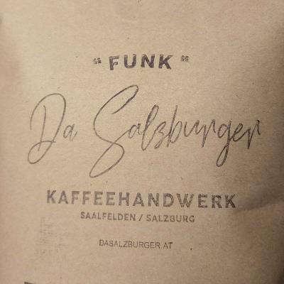 dasalzburger-funk