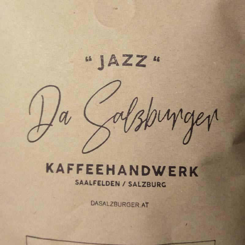 dasalzburger-jazz