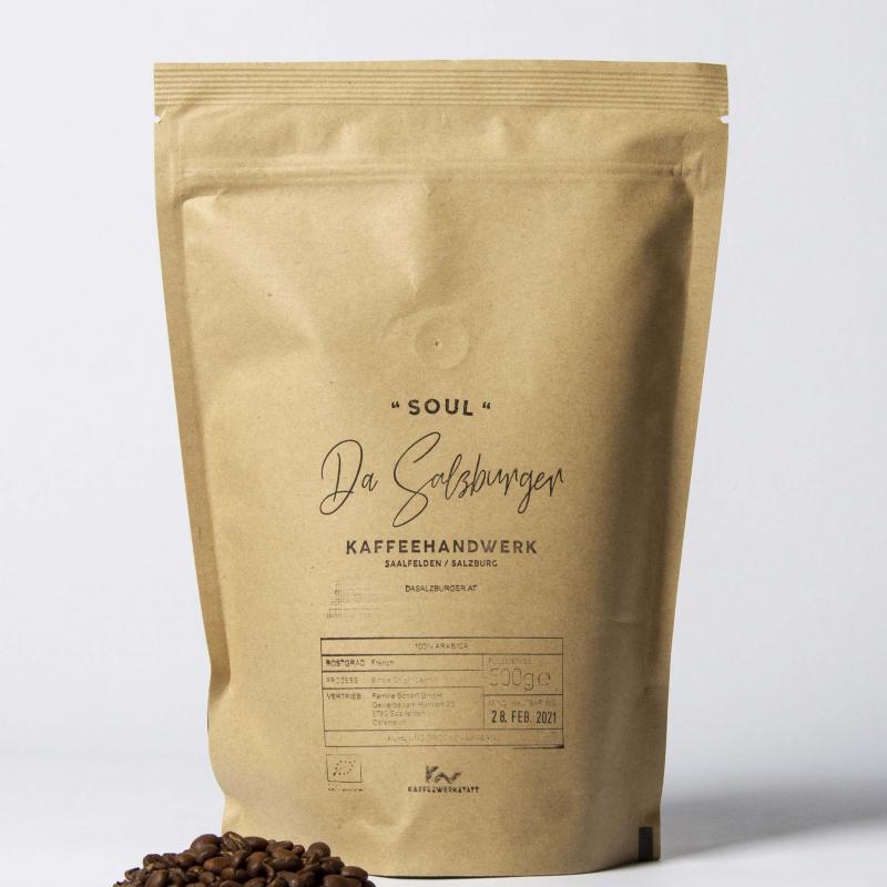 dasalzburger-soul-bio-500