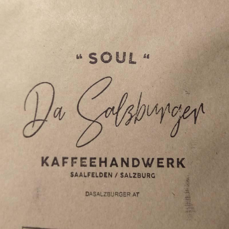 dasalzburger-soul